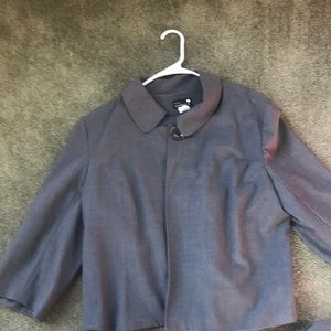 Other - Ladies business suit